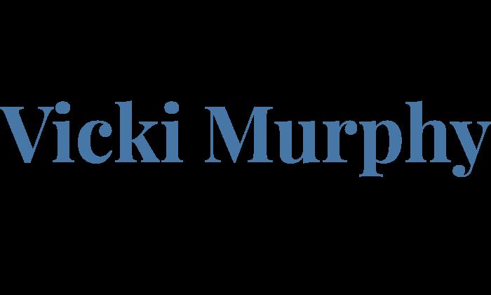 Vicki Murphy
